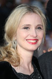 Julie Delpy Foto de Stock Royalty Free