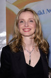 Julie Delpy Stock Photography
