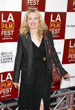 Julie Delpy Royalty Free Stock Photos