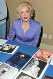 Julie Newmar Stock Photos