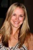 Julie Skon  Royalty Free Stock Image
