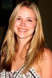 Julie Skon  Royalty Free Stock Photos