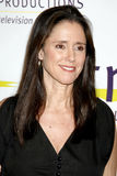 Julie Taymor Royalty Free Stock Image