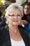 Julie Walters Royalty Free Stock Photography