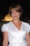Julie Warner Stock Images