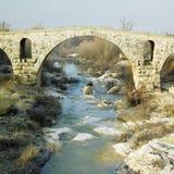 Julien Bridge Stock Images