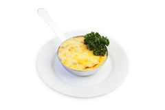 Julienne Stock Photography