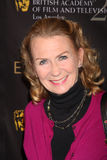 Juliet Mills Stock Photography
