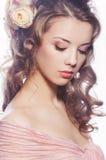 Juliette Royalty-vrije Stock Fotografie
