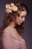 Juliette Royalty-vrije Stock Afbeeldingen