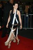 Juliette Binoche Imagens de Stock Royalty Free