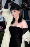 Juliette Binoche Royalty Free Stock Images