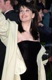 Juliette Binoche Royalty Free Stock Photos