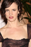 Juliette Lewis Stock Images