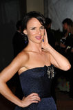 Juliette Lewis Royalty Free Stock Photography
