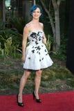 Juliette Lewis Stock Images