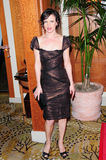 Juliette Lewis Photos stock