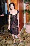Juliette Lewis Image stock