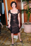 Juliette Lewis Photo libre de droits