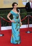 Juliette Lewis Fotografia Stock Libera da Diritti