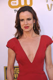 Juliette Lewis Royalty Free Stock Images