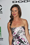 Juliette Lewis Stock Photography