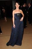 Juliette Lewis Stock Image