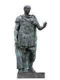 Julio César Imagen de archivo libre de regalías