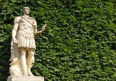 Julio César imagenes de archivo
