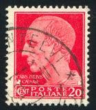 Julius Caesar Royalty Free Stock Images