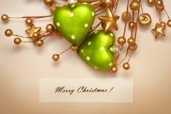 Julkort Arkivfoto