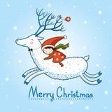 Julkort med textboxen Arkivfoto