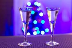 Julparti Fotografering för Bildbyråer
