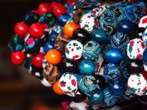 Julpynt av den stora natten, påsk Fotografering för Bildbyråer