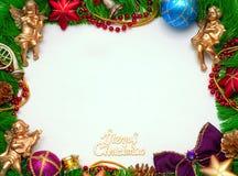 julram royaltyfri bild