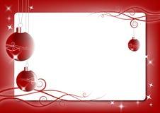 julram Fotografering för Bildbyråer