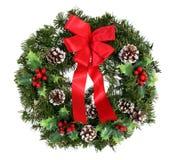 julrev fotografering för bildbyråer