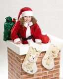 julstående fotografering för bildbyråer