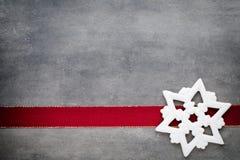 Julstjärnasanta hatt Den Seamless modellen kan användas för wallpaperen, modellpåfyllningar, rengöringsduksidabakgrund, surface t Arkivbild