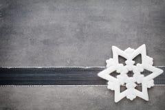 Julstjärnasanta hatt Den Seamless modellen kan användas för wallpaperen, modellpåfyllningar, rengöringsduksidabakgrund, surface t Fotografering för Bildbyråer