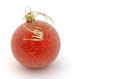 Julstruntsak Fotografering för Bildbyråer