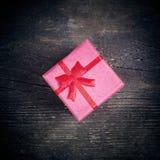 Jultappningbakgrunder Arkivfoton