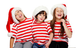 Julungar Arkivbilder