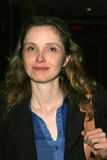 July Delpy Royalty Free Stock Photography