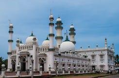 Juma Masjid Image libre de droits