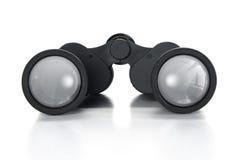 Jumelles Image libre de droits