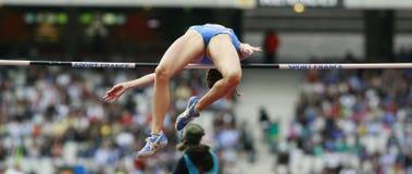 Jump Stock Photos