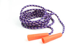 Free Jump Rope Royalty Free Stock Photos - 1216948