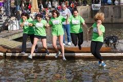 Free Jumpers Virginia Polar Dip Royalty Free Stock Photos - 66378578