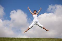 Jumping free stock photos